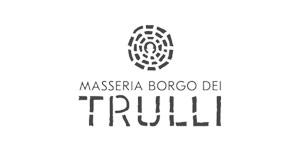 Masseria Borgo dei Trulli