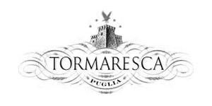 Tormaresca