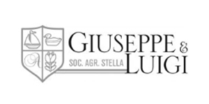 Giuseppe e Luigi