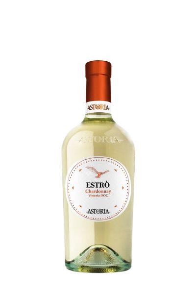 Astoria Estrò Chardonnay Venezia DOC 2020