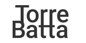 Torre Batta