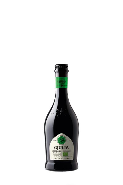 Gjulia Nostrana Helles Bio-Bier