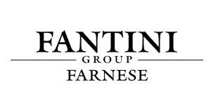 Farnese Fantini