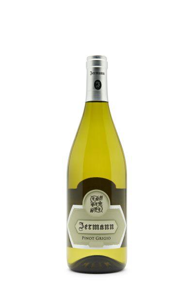Jermann Pinot Grigio IGT 2017