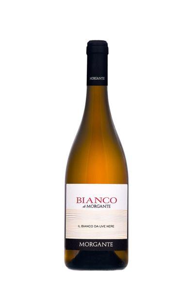 Morgante Bianco di Morgante IGP 2018