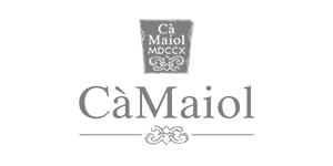 Cà Maiol
