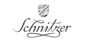 Brennerei Schnitzer