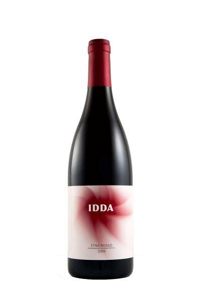 Gaja Idda Etna Rosso DOP 2018