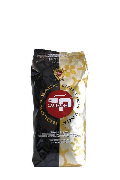 Pascucci Gold Caffè 1 KG