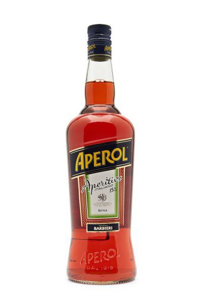 Aperol Aperitivo 0,70 Liter