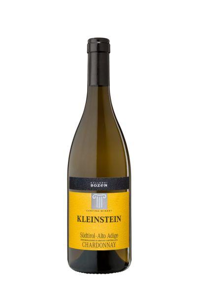 Kellerei Bozen Chardonnay Kleinstein DOC 2020