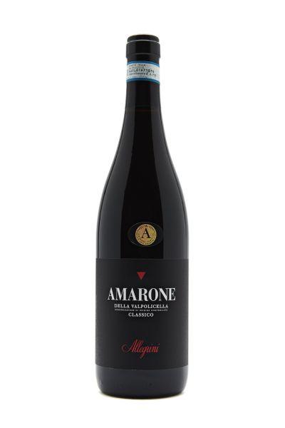 Allegrini Amarone Classico DOCG 2017