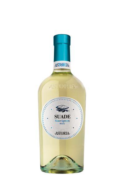 Astoria Suade Sauvignon Blanc IGT 2019