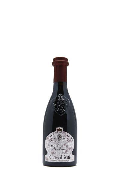 Cà dei Frati Ronchedone 2018 Halbe Flasche (0,375 L)