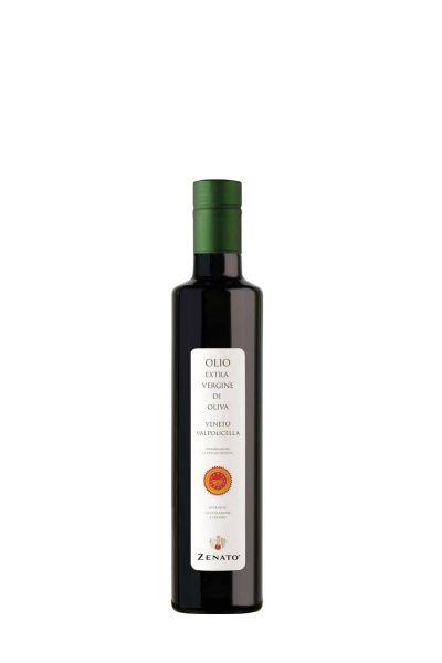 Zenato Olio extra vergine di oliva Veneto Valpolicella DOP