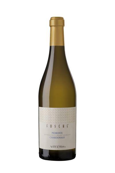Vite Colte Fosche Piemonte Chardonnay DOC 2016