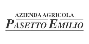 Pasetto Emilio