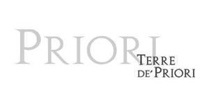 Terre de Priori