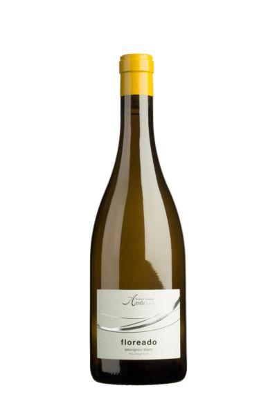 Kellerei Andrian Floreado Sauvignon Blanc Alto Adige DOC 2020