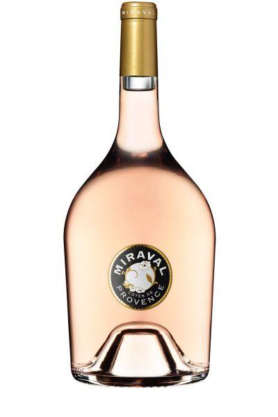 Miraval Côtes de Provence rosé AOP 2020 Methusalem (6 Liter)
