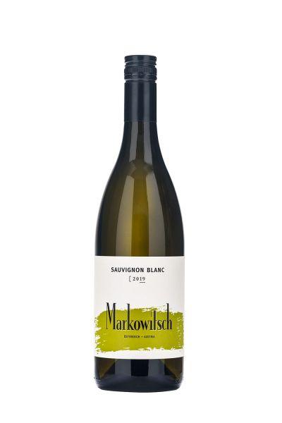 Markowitsch Sauvignon Blanc 2019