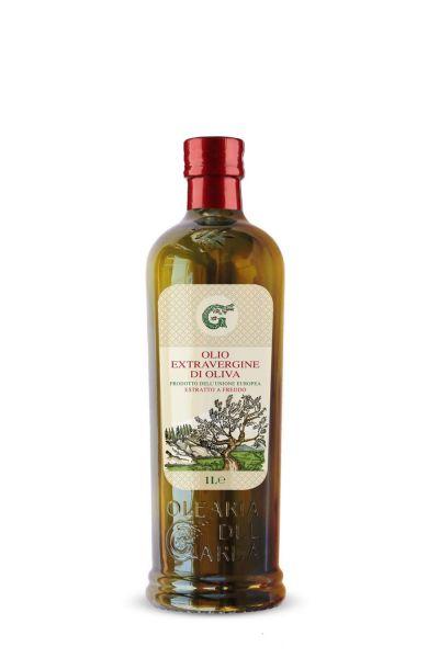 Olearia del Garda Olio Extra Vergine di Oliva