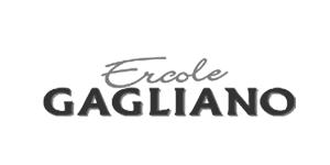 Ercole Gagliano