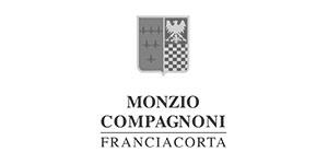 Monzio Compagnoni