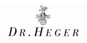Weinhaus Heger