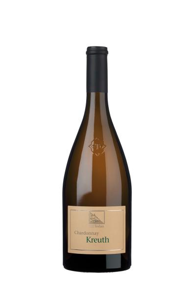 Kellerei Terlan Chardonnay Kreuth DOC 2019