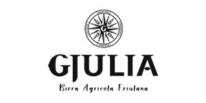 Gjulia Birrificio
