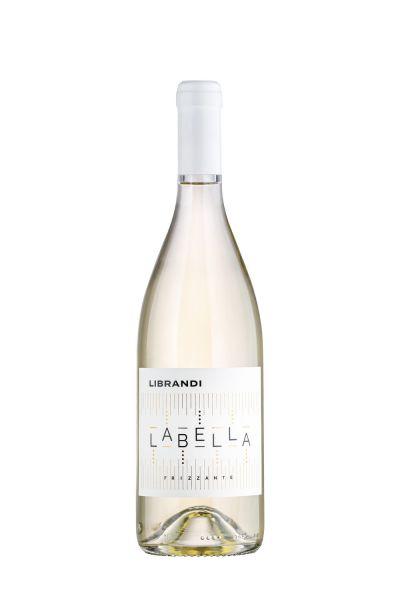Librandi Labella Bianco Frizzante