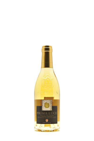 Ottella Prima Luce Vino da uve Passite bianco Veneto IGT 2014 Halbe Flasche (0,375 L)