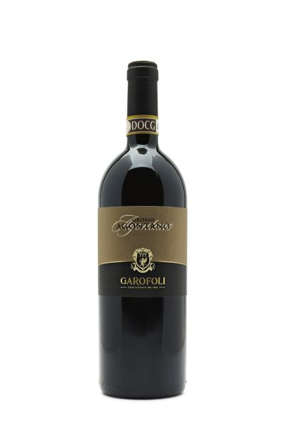 Garofoli Grosso Agontano Conero Riserva DOCG 2016